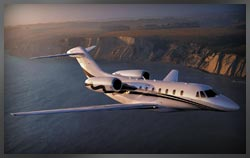 CESSNA-CITATION-X